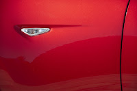 2016-Mazda-MX-5-82.jpg