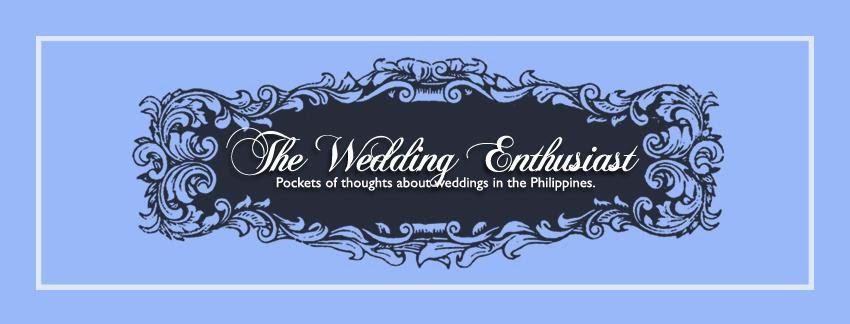 WE APPEAR IN THESE PHILIPPINE WEDDING BLOGS: