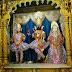 Shri Swaminarayan Mandir - Wadhwan city
