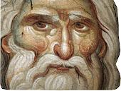 Έχεις όσα λένε οι μακαρισμοί του Χριστού; Άγιος Συμεών ο Νέος Θεολόγος