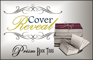 Katia's Promise $100 Cover Reveal