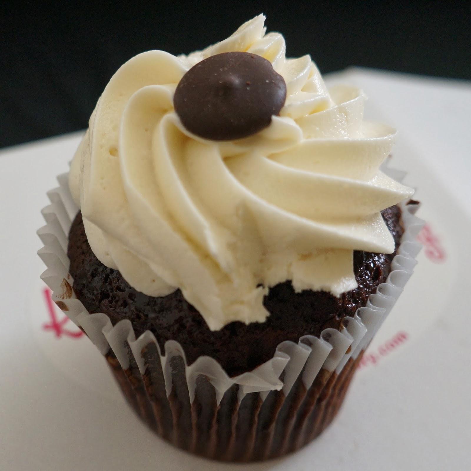 Cupcake Factory Kenner