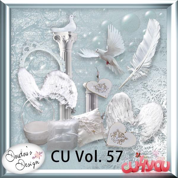 News @ Doudou's Design DoudouSDesign_c4y_CUvol57