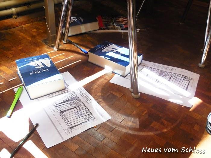 12 von 12, neuesvomschloss.blogspot.de