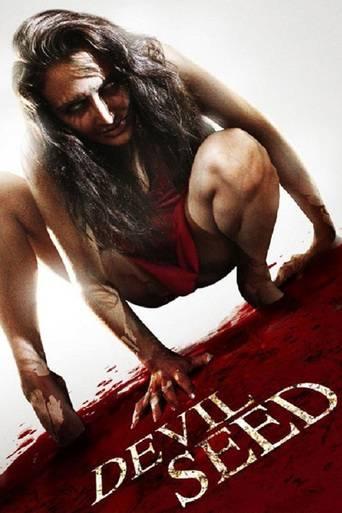Devil Seed (2012) ταινιες online seires xrysoi greek subs