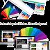 New Responsive Magazine Blog WordPress Theme