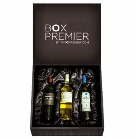 Imagen-Boxpremier