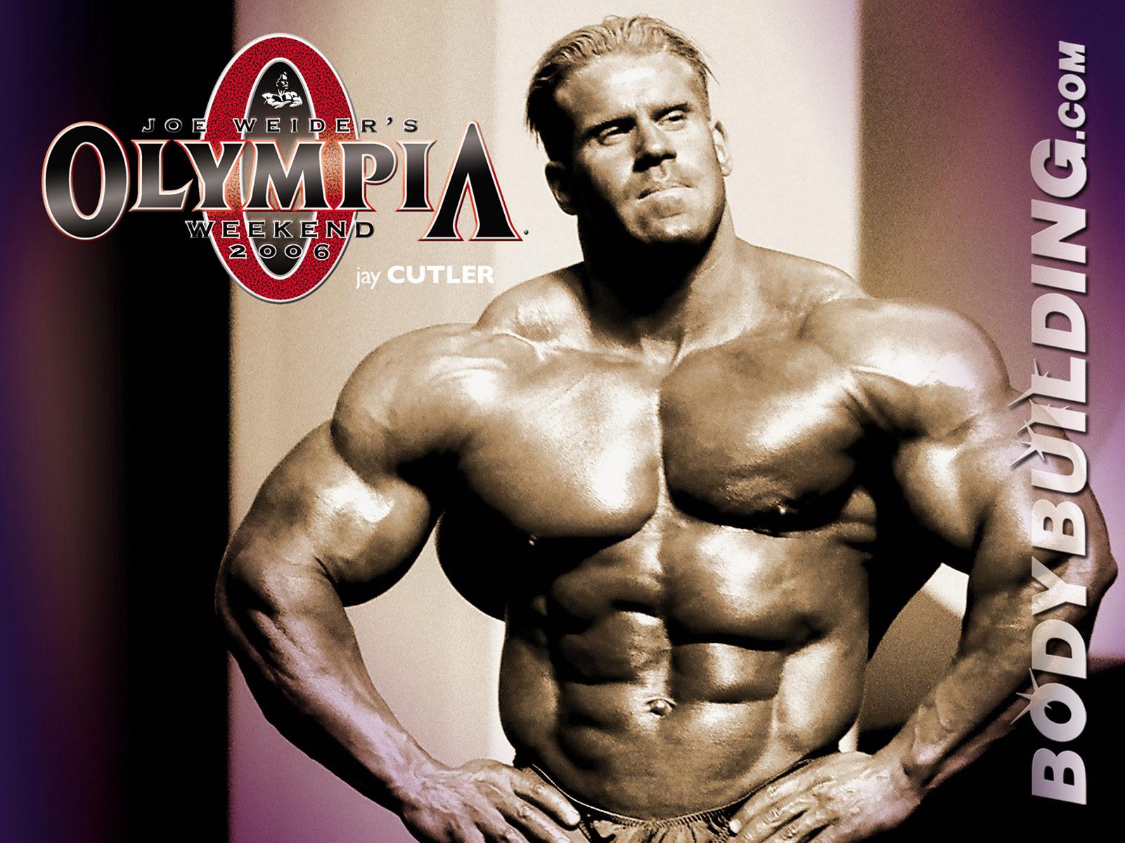 http://2.bp.blogspot.com/-qGOoaVVbs2w/TxmBhIQ5Z0I/AAAAAAAAJVk/o0OpBBrAxWM/s1600/jay_cutler252c_2006_mr-_olympia252c_bodybuilding.jpg