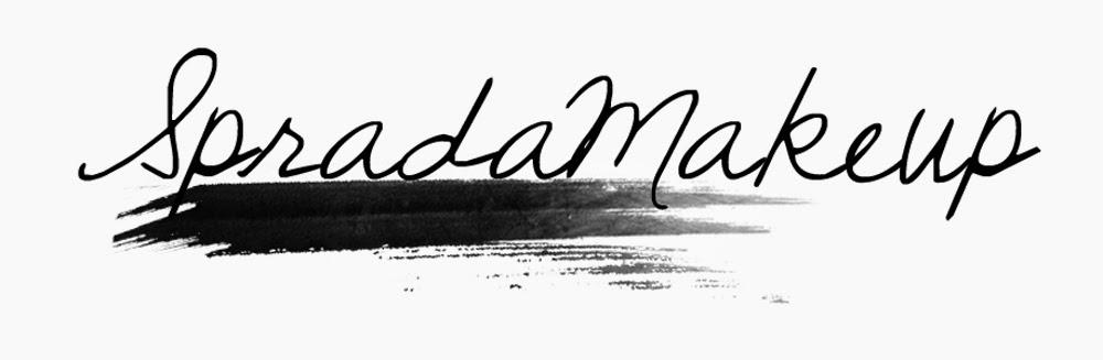 http://spradamakeup.blogspot.com/