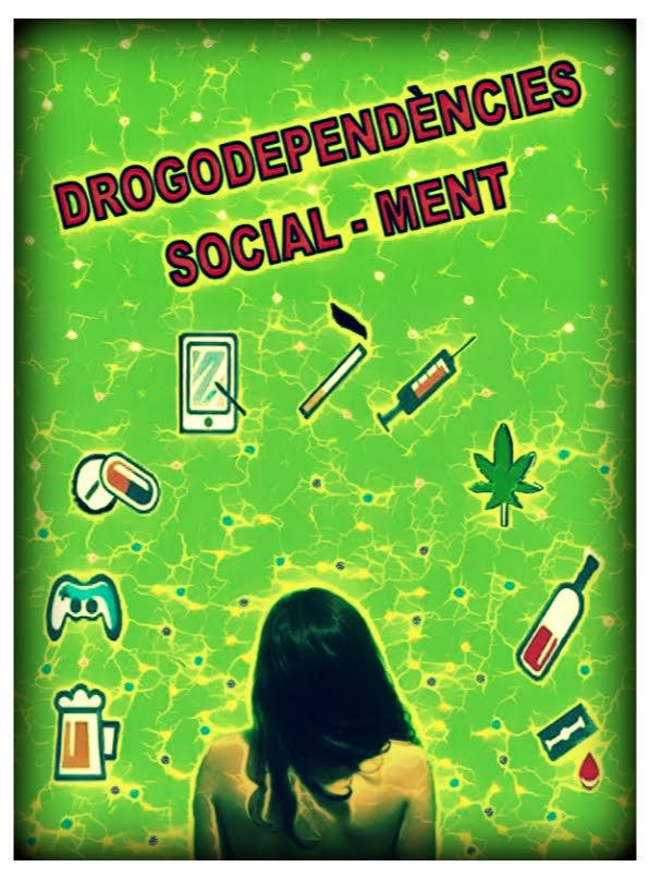 4a Jornada d'Integració Social EDN