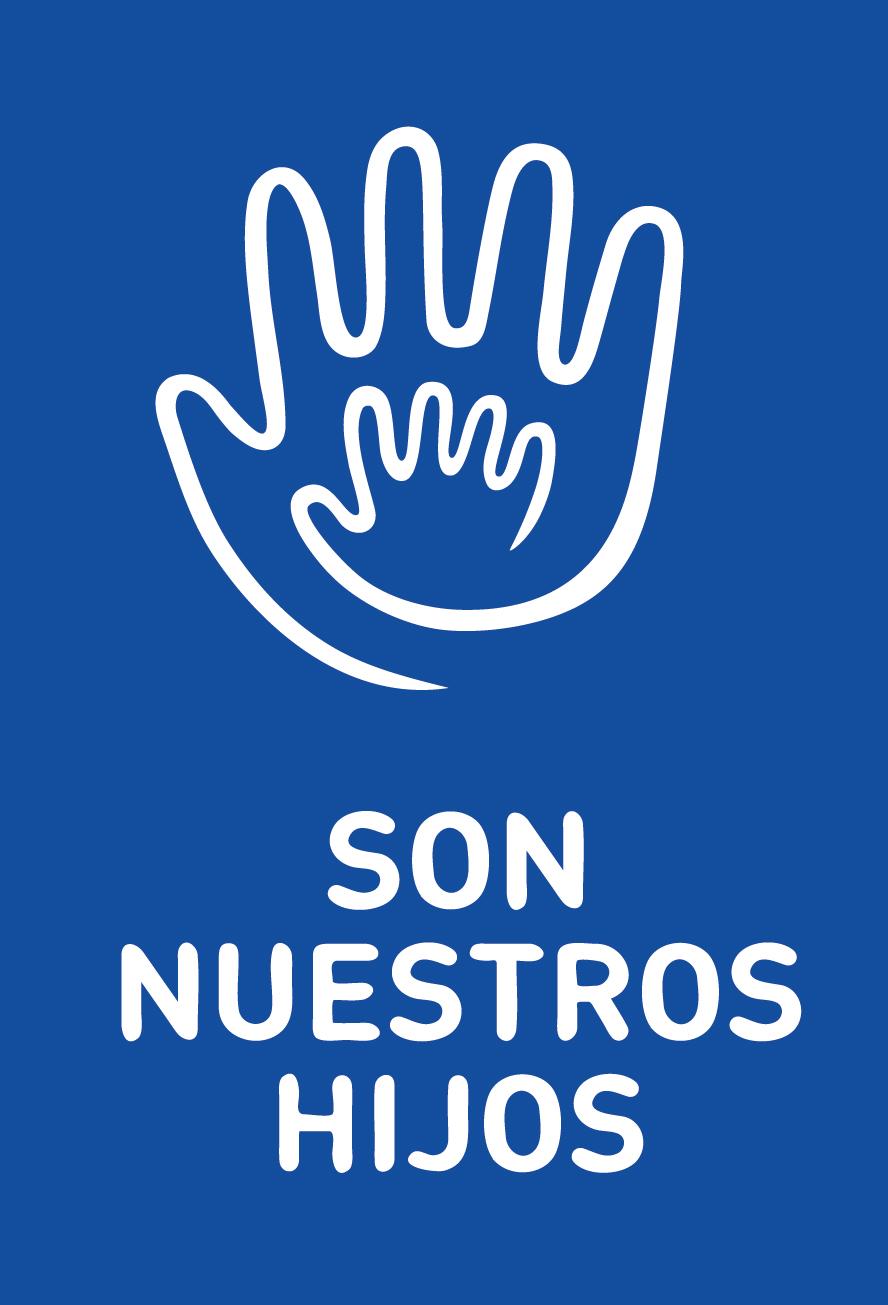 O contacta con nosotros en: info@sonnuestroshijos.com