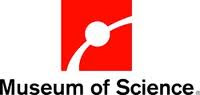 Museum of Science Internships and Jobs