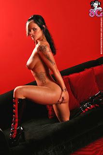 Nude Babes - Dahlia_%2528SG%2529_VIP_Room_23.jpg