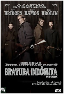 Download – Bravura Indômita – DVDRip AVI Dual Áudio + RMVB Dublado