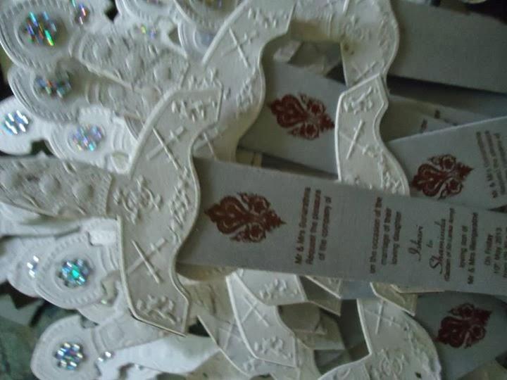 Wedding Cards Sri Lanka Kandy