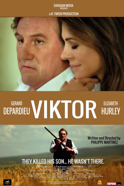 Viktor 2014 - Full (HD)
