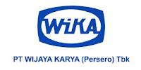 PT Wijaya Karya