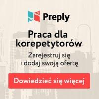 Prepley