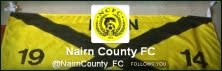 The Wee County on Twitter
