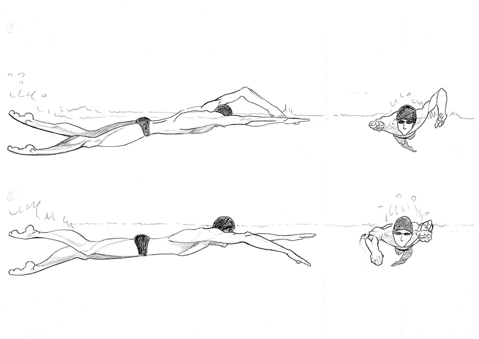 Movimientos involuntarios de la cara y el brazo