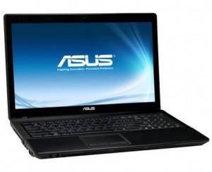 "ASUS Release Laptop 14 inch ""Slimbook X401U"""