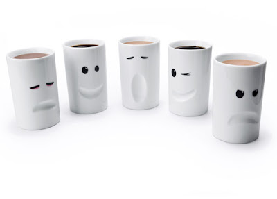 Unique Cups and Awesome Cup Designs (15) 15