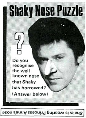 shakin shaky stevens page 5 steve hoffman music forums