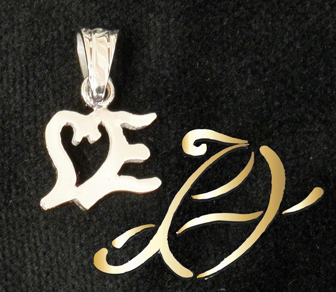 Eλληνικο χειροποιητο κοσμημα - ΧΡΥΣΟΣ ΚΑΙ ΤΕΧΝΗ   ΓΥΝΑΙΚΕΙΑ ... 5ebe5bdf30b