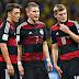 Schweinsteiger, Kroos e Özil são indicados para seleção do ano da Fifa