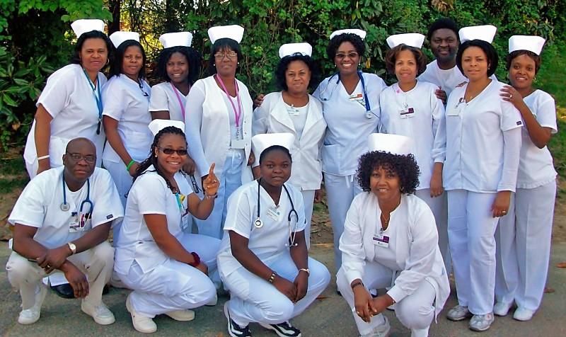School of Nursing, Birnin-Kebbi School Fees