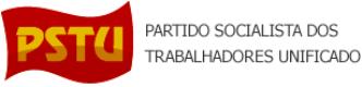 PSTU Curitiba