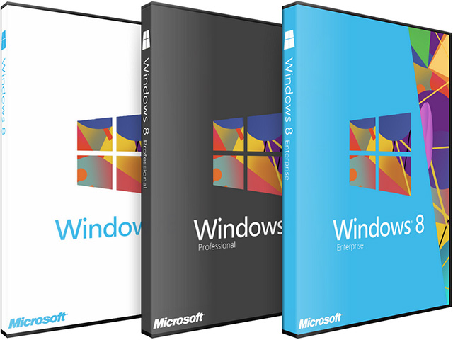 VL / ENTERPRISE FREE DOWNLOAD FULL VERSION, download windows 8