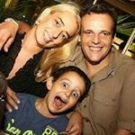 @karen_pinheiro_thermomix_sc no Instagram