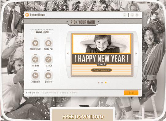 Software Untuk Membuat Kartu Ucapan Sendiri Tutorial Desain Grafis