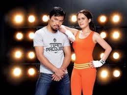 PBA Players with their Wife / Girlfriend | Pinoy BasketBalista