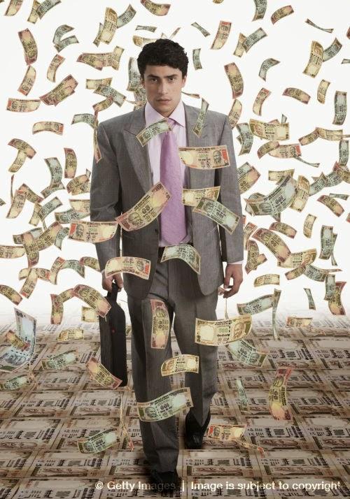 Awas, Bisnis Ini Sederhana Namun Bisa Memberi Anda Banyak Uang!