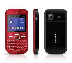 Situs Wap Download Game dan Aplikasi Handphone