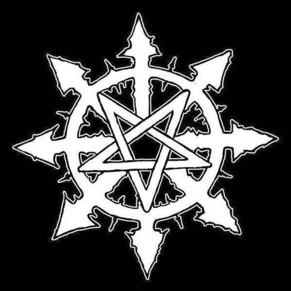 CHAOS 666 RECORDS