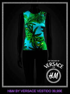 Versace-for-H&M3