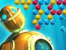 Bubble Machine Oyunu