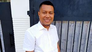 LBH Bogor Buka Posko Pengaduan Konsumen Kavling Koperasi Prosyar Bogor