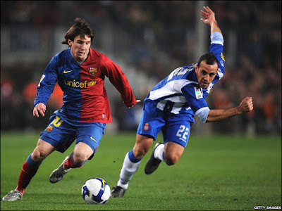 Gambar gambar pemain bola kaki Paling Top Gambat gambar