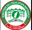 Ministère de l'Éducation de Madagascar