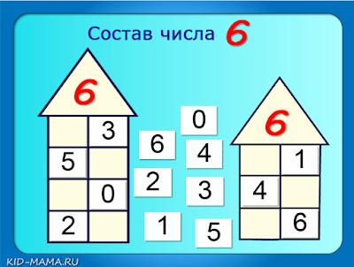 http://kid-mama.ru/sostav61/sostav61.htm