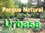 7 Parque Natural Urbasa Anda