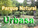7 Parque Natural Urbasa Andía