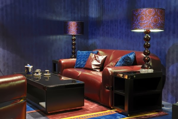 Luxury Home Products versace home collectionglamorous luxury passion