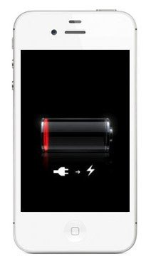 How To Fix Battery Drain Issue On Ios 7 Iphoneheat - Xbox Games - Xbox