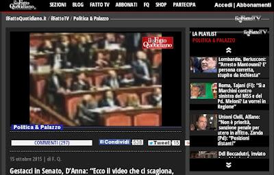 http://tv.ilfattoquotidiano.it/2015/10/15/gestacci-in-senato-danna-ecco-il-video-che-ci-scagiona-guardate-che-fa-la-lezzi/426794/