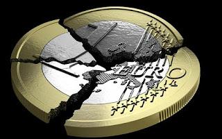 euro a tocchi